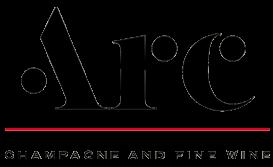 Arc Wine
